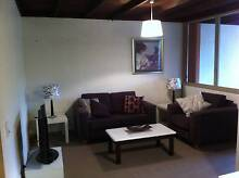 Fully Furnished One Bedroom Apartment between beach and city Plympton West Torrens Area Preview