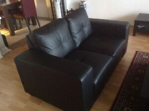 Furniture / household items for sale - sofa, cabinet.etc.