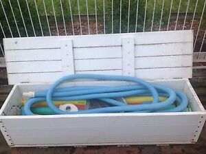 Swimming Pool Glenfield Campbelltown Area Preview