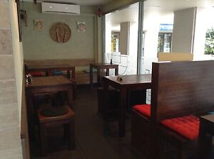 Restaurant for sale in a very good location Neutral Bay North Sydney Area Preview
