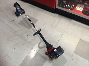 Coupe-bordure (Weedeater) Troy-Bilt