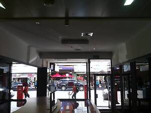 PRIME PUCKLE STREET RETAIL SPACE AVAILABLE Moonee Ponds Moonee Valley Preview