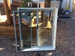 Sheike windows Sans Souci Rockdale Area Preview