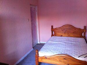 Cheap room in Lane Cove Lane Cove Lane Cove Area Preview
