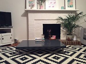 Coffee Table Brighton Bayside Area Preview