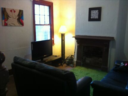 house mates wanted in our nicely renovated house :) near city Ultimo Inner Sydney Preview