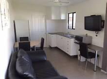 """Little Villa"" in Gulliver, Townsville Gulliver Townsville City Preview"