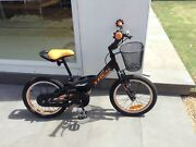 TREK Bike Fairfield Darebin Area Preview