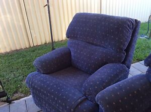 Lounge suite Mount Annan Camden Area Preview