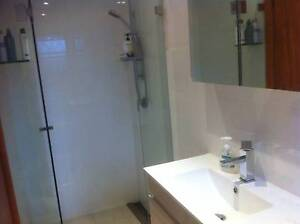 ROOM FOR RENT IN EASTGARDENS/PAGEWOOD AREA  -2035 Eastgardens Botany Bay Area Preview
