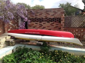 Kayak for sale Mount Claremont Nedlands Area Preview