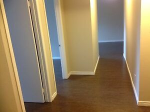 Spacious 3bedroom AVAILABLE NOW