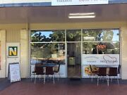 Take away business for sale Narrabundah South Canberra Preview