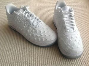 Nike Air Force 1 Elite AS QS White Cobbitty Camden Area Preview