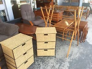 UNCLE SAMS SECONDHAND BUYING AND SELLING QUALITY USED FURNITURE Derwent Park Glenorchy Area Preview