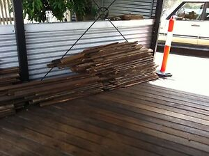 Free Firewood Ashgrove Brisbane North West Preview