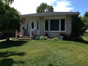 House for sale $390,000