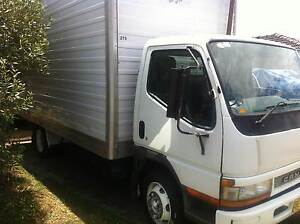 Coast to Country Removalists. East Maitland Maitland Area Preview