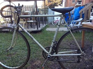 Bicycle $80