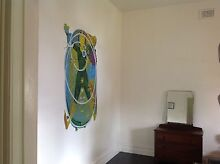 Room for rent Caulfield South Glen Eira Area Preview