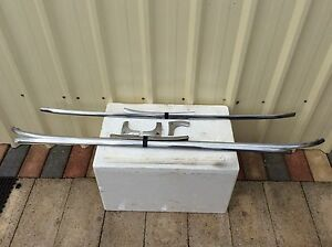Eh Holden front window moulds Kadina Copper Coast Preview