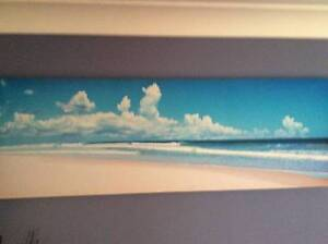 Canvas Print Capalaba Brisbane South East Preview
