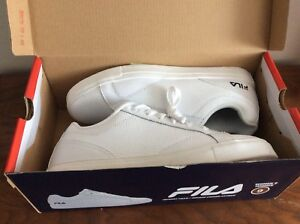 Brand New Fila Shoes Size 9 For Women