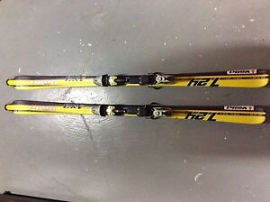 Skis Alpin VOLKL