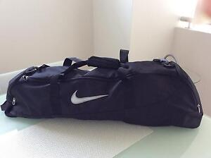 Baseball Kit Bag Youths Nike Soldiers Point Port Stephens Area Preview