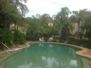 Room Close To Nth Strathfield Station North Strathfield Canada Bay Area Preview