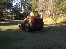 Toyota Bobcat Busselton Busselton Area Preview