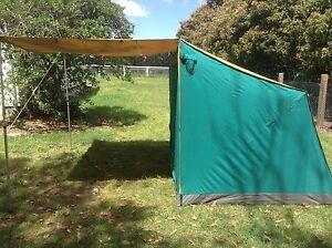 30 second tent. $650 Ono . Kulnura Gosford Area Preview