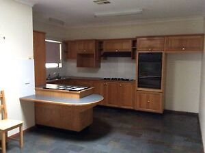 Unit for rent ( expression of interest) Gawler East Gawler Area Preview