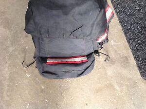 Motorcycle bag $10.00
