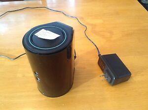 Routeur Wifi D-Link