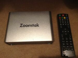 Zoomtak t8u  kodi 17.6 updated