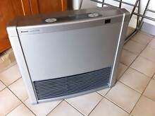 Rinnai natural gas heater Capella 18TR – newly serviced. Perfect Naremburn Willoughby Area Preview