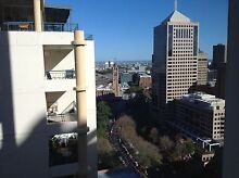 city room available now for 1 person Haymarket Inner Sydney Preview