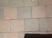 PAVERS NEEDED Swan Hill Swan Hill Area Preview