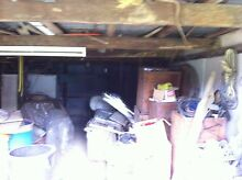 GARAGE SALE Deceased Estate Burpengary Caboolture Area Preview