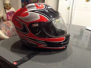 Helmets various for sale Mount Helena Mundaring Area Preview