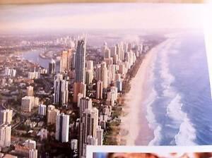 SURFERS PARADISE -  BROADBEACH - APARTMENT Surfers Paradise Gold Coast City Preview