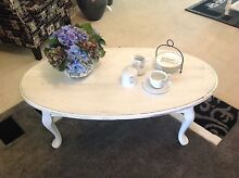 COFFEE TABLE Shellharbour Shellharbour Area Preview