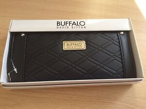 Ladies Leather Wallet,brand new