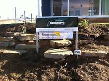 Adelaide Landscaping & Outdoor Solutions Mount Barker Area Preview