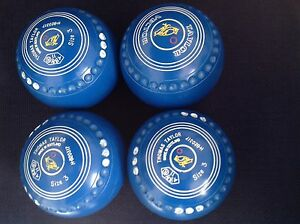 Lawn bowls West Ballina Ballina Area Preview