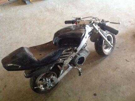 Motorbike for sale,kids motorbike