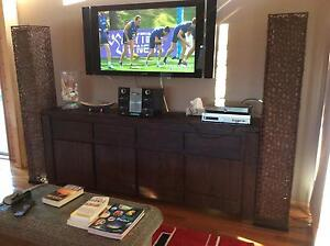 Household furniture Broome wa Cable Beach Broome City Preview