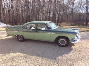 1958 Dodge Coronet  For Sale