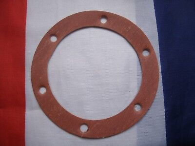 Austin Healey 100 4 100 6 All Models Petrol Tank Sender Sealing Composite Gasket